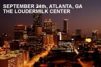 Atlanta UnConference